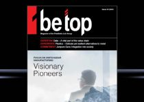 The betop is available online!
