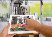 IoT on the Edge; Deelcongres Smart Industry