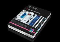 Handboek 34