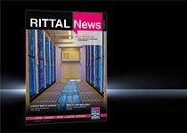Rittal News 2/2015