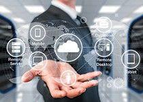 Hybrid Cloud Packages