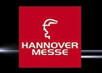 Выставка Hannover Messe<br>24 -28 апреля