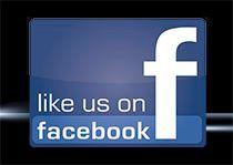 Rittal на Facebook