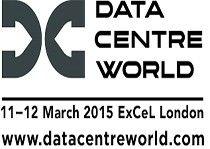 Rittal at Data Centre World 2015
