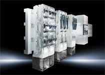 Ri4Power system - 185mm