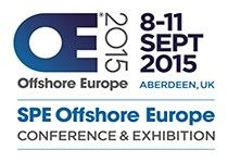 Visit Rittal at SPE Offshore Europe