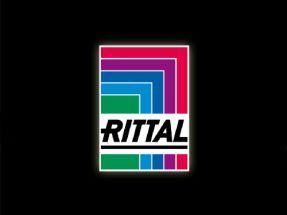 Rittal Ltd Image