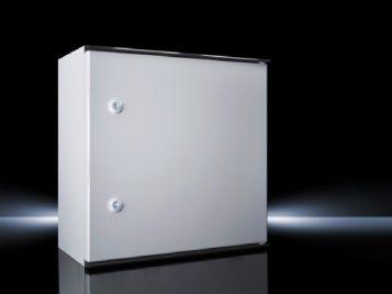 Компактные шкафы