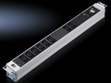 Power Control Unit (PCU)