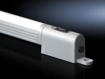 Lampa systemowa LED Kompakt