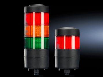 シグナルピラー、LEDコンパクト