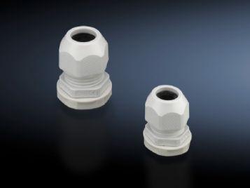 Kabelnipler polyamid