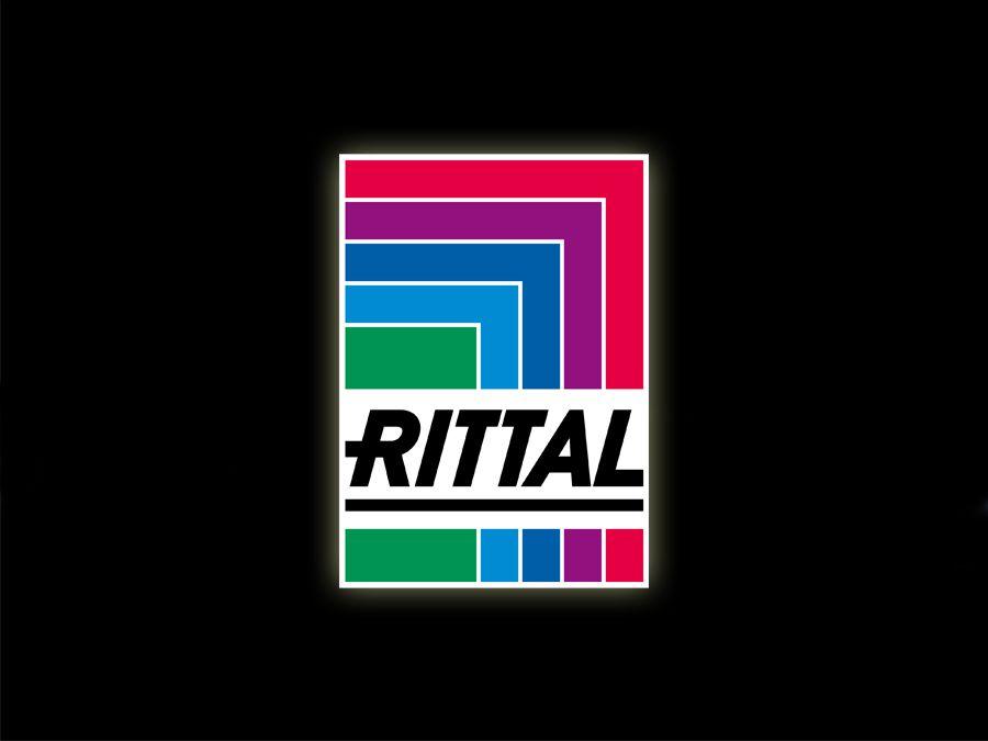 Rittal News